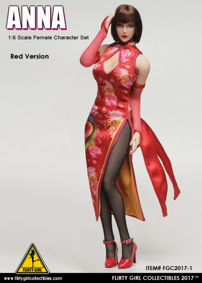 FGC ANNA RED 2 WEB