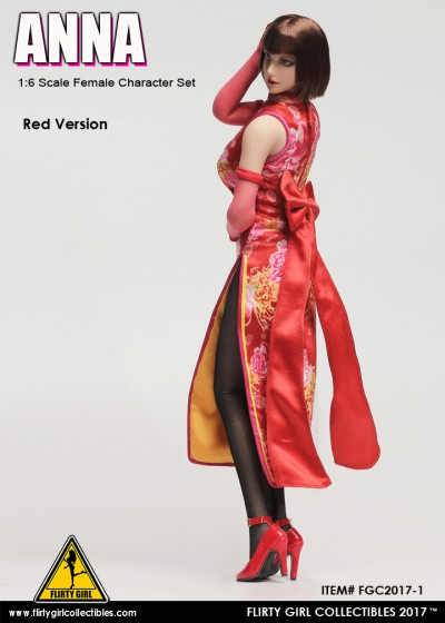 FGC ANNA RED 3 WEB
