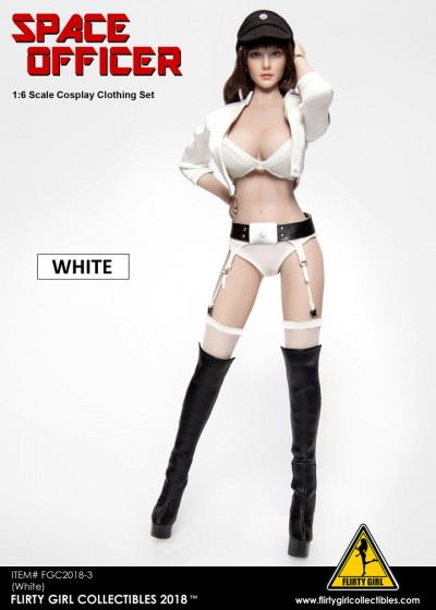 FGC IMPERIAL WHITE18_1 WEB