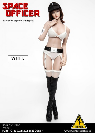 FGC IMPERIAL WHITE18_2 WEB