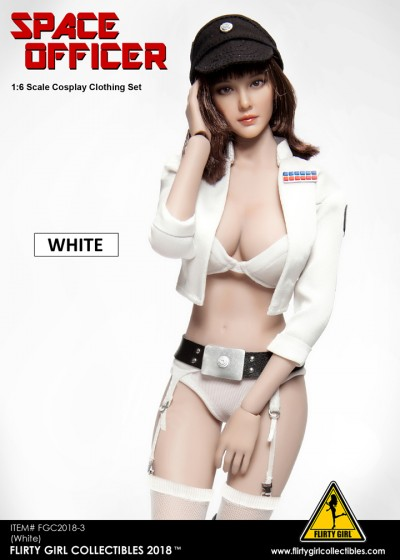 FGC IMPERIAL WHITE18_3 WEB