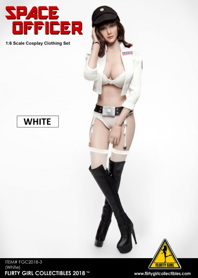 FGC IMPERIAL WHITE18_4 WEB